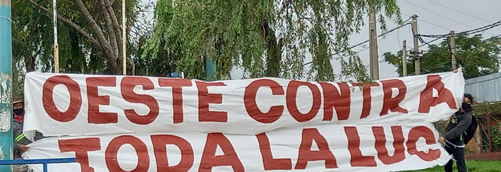 Η Ουρουγουάη στη δίνη του Covid-19