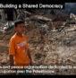 Το ιστορικό υπόβαθρο της Ισραηλινής επίθεσης στην Κατεχόμενη Παλαιστίνη