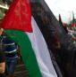 Ανθρωποσφαγείο στην Παλαιστίνη