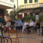 Βασανιστήρια στην Ελλάδα; Η περίπτωση του Άρη Παπαζαχαρουδάκη