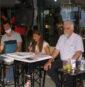 Συνέλευση για τον 7ο χρόνο λειτουργίας του Κοινωνικού Ιατρείου Αλληλεγγύης Ιλίου με μαζική συμμετοχή