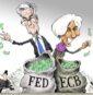 Πληθωρισμός και χρέος: Γιατί τώρα είναι διαφορετικά από το 1971