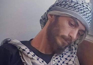 Ghadanfar Abu Atwan: 60 + 8 ημέρες απεργίας πείνας στις φυλακές του Ισραήλ