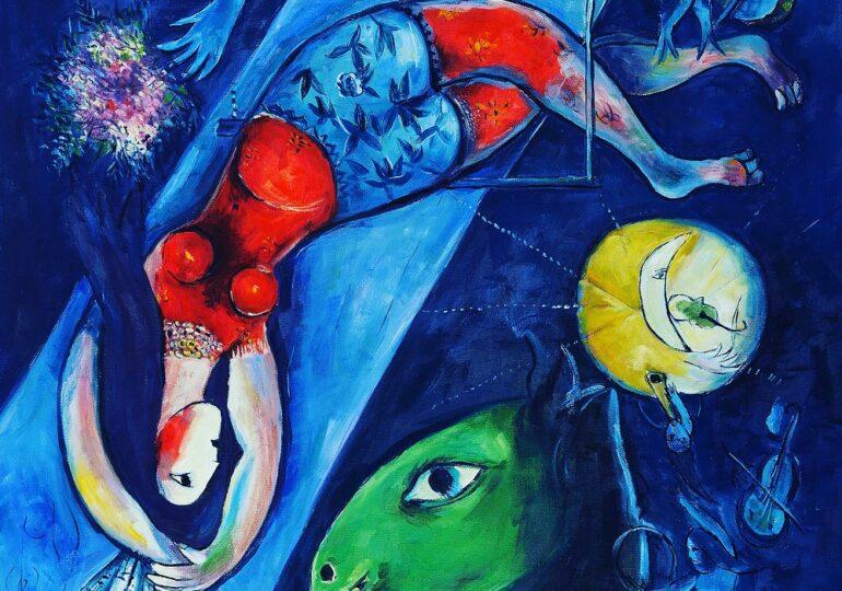 Το μπλε τασάκι Murano