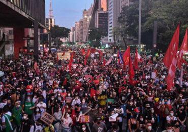 Βραζιλία: Δικαστική έρευνα σε βάρος του Bolsonaro