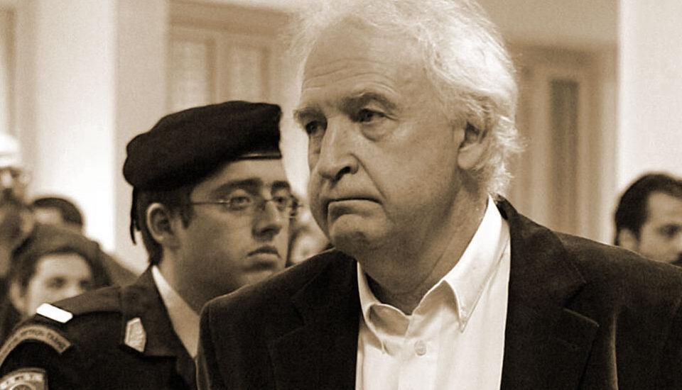 Διδάκτορας μαθηματικών στο Παρίσι ο Αλέξανδρος Γιωτόπουλος