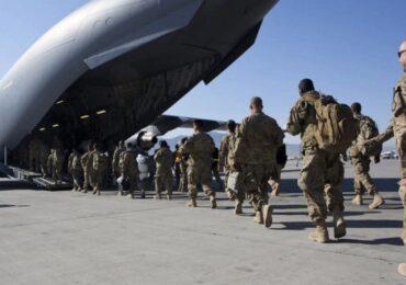 Μετά το Αφγανιστάν Τί; Εκδήλωση του ΕΕΚ