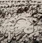 H Τσιγγάνα που ζωγράφισε τη φρίκη του Άουσβιτς – Μπιρκενάου