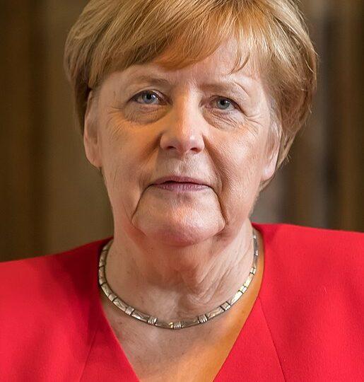 Τι σημαίνει η συντριβή του κόμματος Μέρκελ στις γερμανικές κάλπες