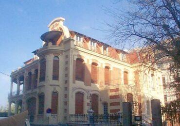 Ομαδική παραίτηση από το Λαογραφικό Μουσείο Θεσσαλονίκης