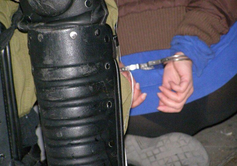 ΕΕΚ: Αλληλεγγύη στους συλληφθέντες στα Σεπόλια