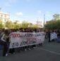 Μαθητές: Όχι στις συγχωνεύσεις τμημάτων