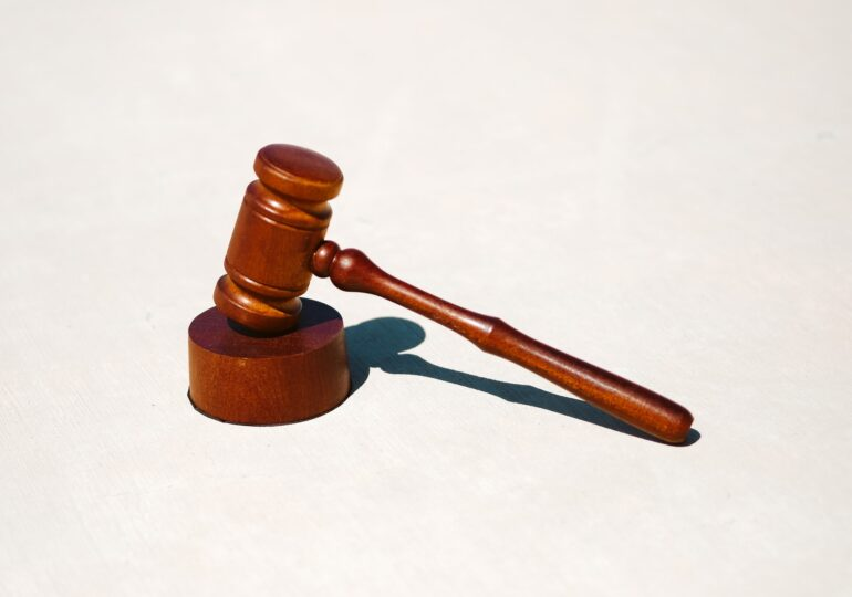 Οι τροποποιήσεις του Ποινικού Κώδικα και Κ.Π.Δ.
